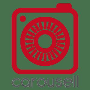 carousell-mistermobile