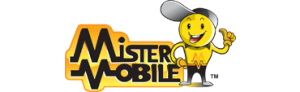 Mister Mobile Buy Sell Repair Accessories