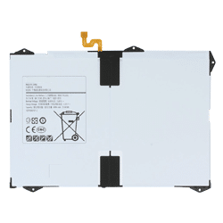 Samsung Tab Battery Replacement Singapore