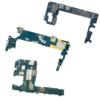 Samsung Tab motherboard repair Singapore