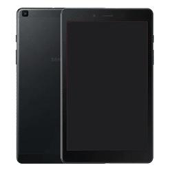 Samsung Tablet Repair Service Singapore