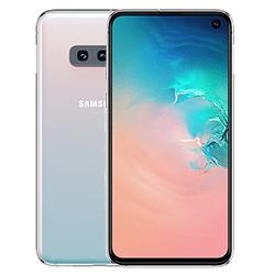 Samsung Phone Series