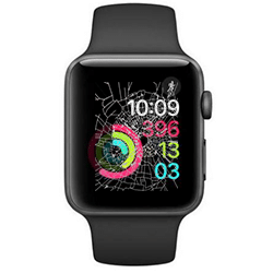 Apple Watch Repair Service Singapore