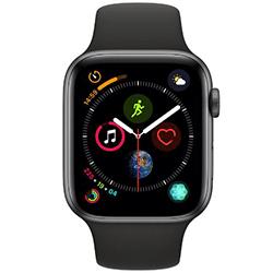 Apple Watch ( Series 4 - 40mm ) Repair Singapore