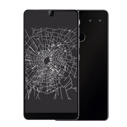 Essential Phone Ph-1 Repair Singapore