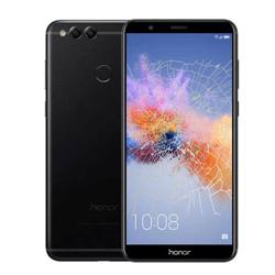 Huawei Honor 7X Repair Singapore