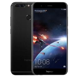 Huawei Honor 8 Pro Repair