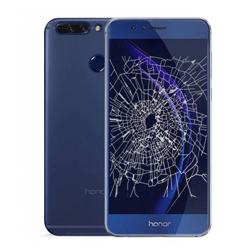 Huawei Honor 8 Screen Replacement