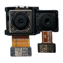 Huawei Camera Replacement Singapore