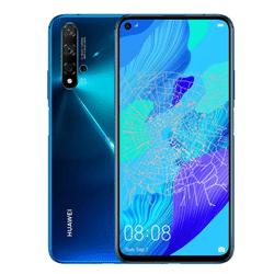 Huawei Nova 5T Repair
