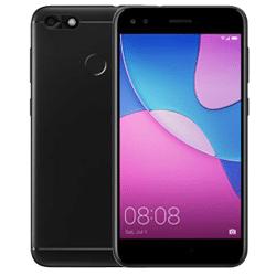 Huawei Y6 Pro Repair