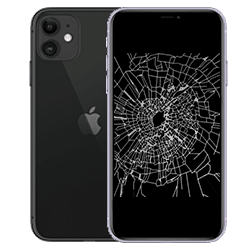 iPhone 11 Screen Replacement Singapore