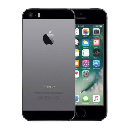 iPhone 5S Repair Singapore
