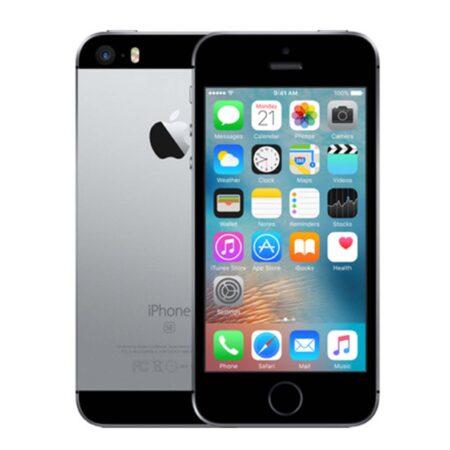 iPhone SE Repair Singapore