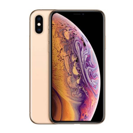iPhone XS Repair Singapore