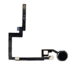 iPad Home Button Replacement Singapore