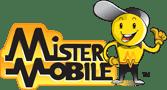 mister mobile repair