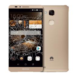 Huawei Mate 7 Repair Singapore