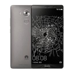 Huawei Mate 8 Repair Singapore