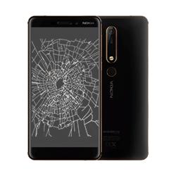 Nokia Repair Services Singapore