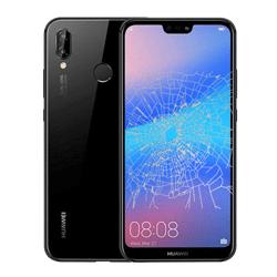 Huawei Nova 2 Lite Repair Singapore