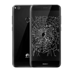 Huawei Nova Lite Repair Singapore