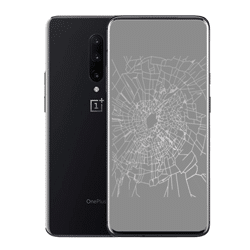 OnePlus 7 Pro Screen Replacement