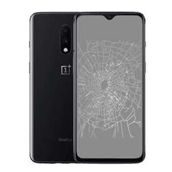 OnePlus 7 Screen Replacement
