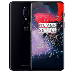 OnePlus Screen Replacement Singapore