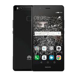 Huawei P9 Lite Repair Singapore