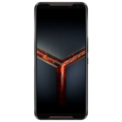 Asus ROG Phone 2 Repair Singapore