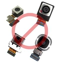 Samsung Camera Removal Service Singapore