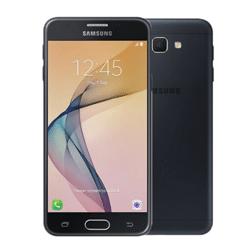Samsung J5 Prime Repair Singapore