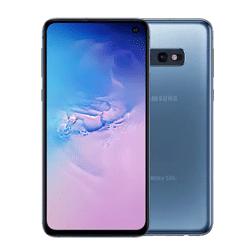 Samsung S10e Repair Singapore