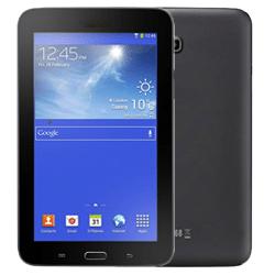 Samsung Tab 3 Lite 7.0 Repair Service Singapore