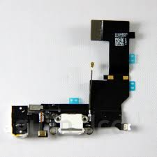 iPhone 5 charging port Replacement Singapore