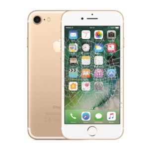 Sell Iphone  Plus Singapore