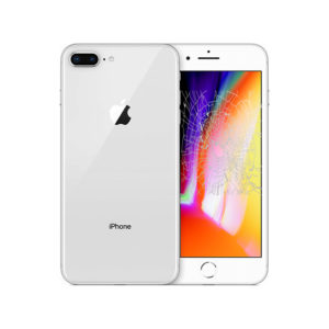 iphone 8 plus screen replacement Singapore