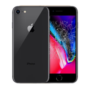 iphone 8 screen replacement Singapore