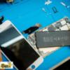 phone-screen-repair