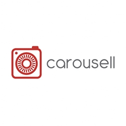 carousell-logo