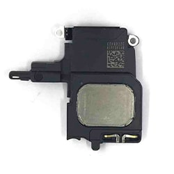 iPhone-5S-Buzzer-1