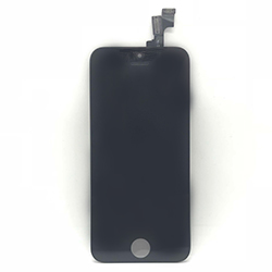 iphone-5s-lcd-black
