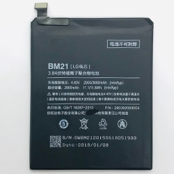 Xiaomi Note Battery Replacement Singapore