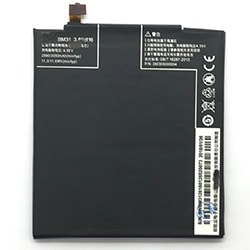 Xiaomi 3 Battery Replacement Singapore