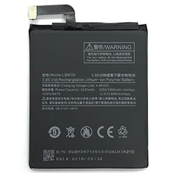 Xiaomi 6 Battery Replacement Singapore