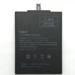Xiaomi Redmi 3S Battery Replacement Singapore