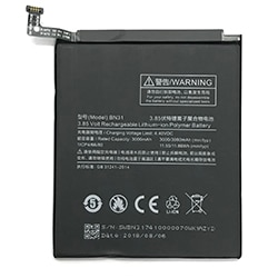 Xiaomi 5X Battery Replacement Singapore