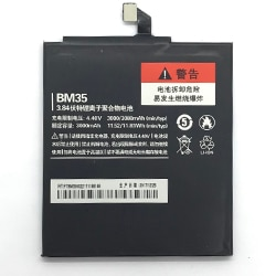 Xiaomi Redmi 4c Battery Replacement Singapore