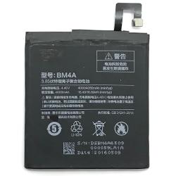 Xiaomi Redmi Pro Battery Replacement Singapore